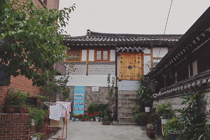 Seoul-256