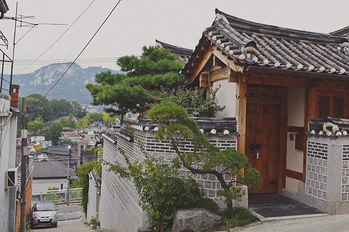 Seoul-258