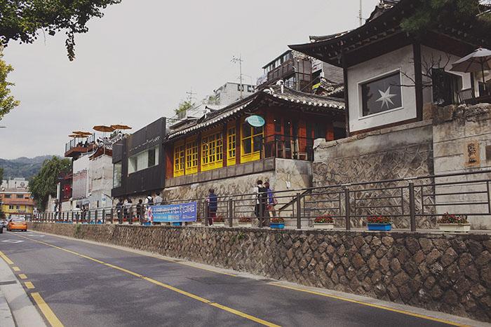 Seoul-263