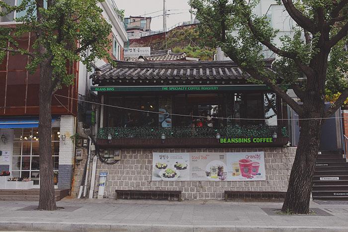 Seoul-269