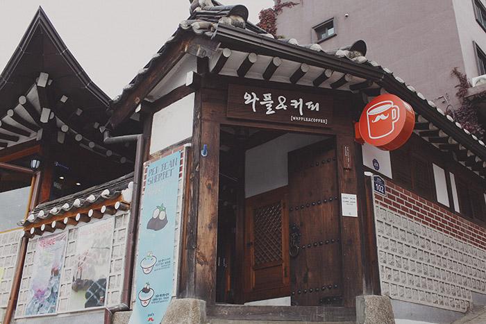 Seoul-271