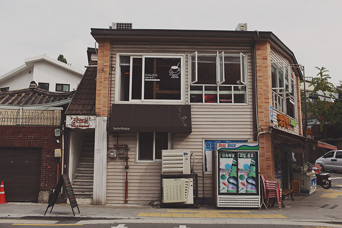 Seoul-273