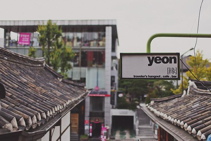 Seoul-286
