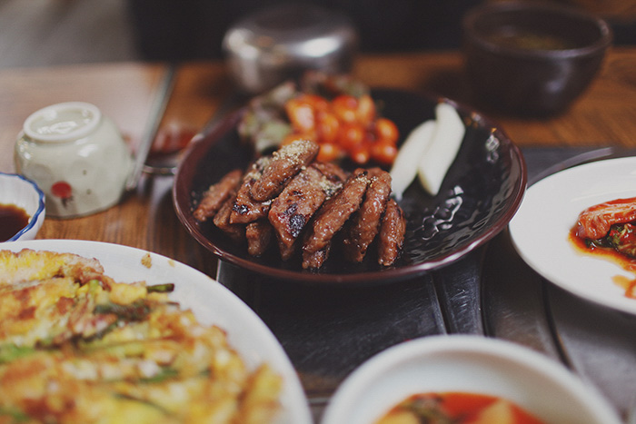 Seoul-292