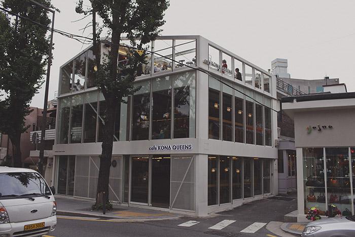 Seoul-294