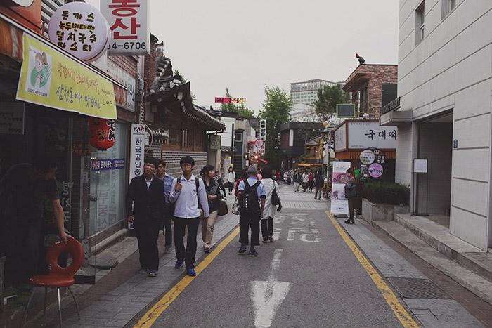 Seoul-301
