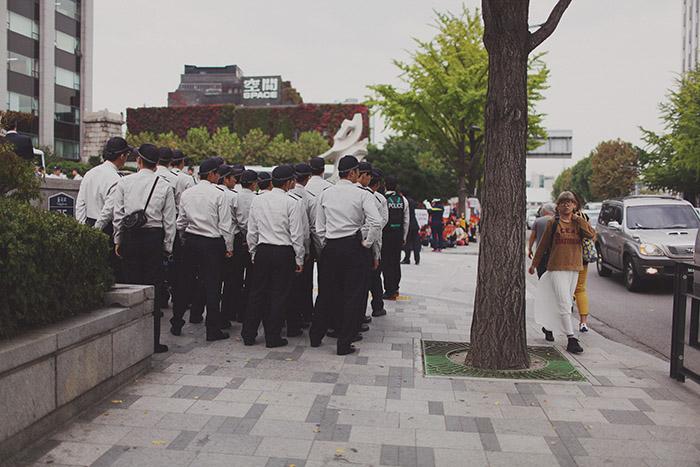 Seoul-304