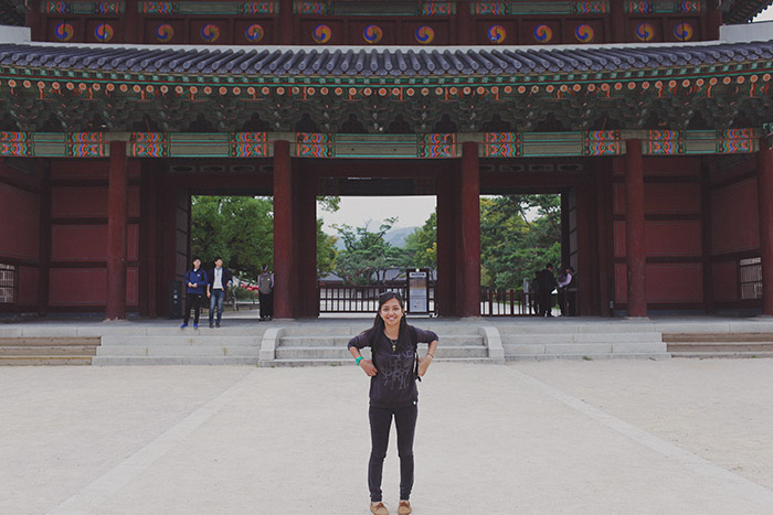 Seoul-306