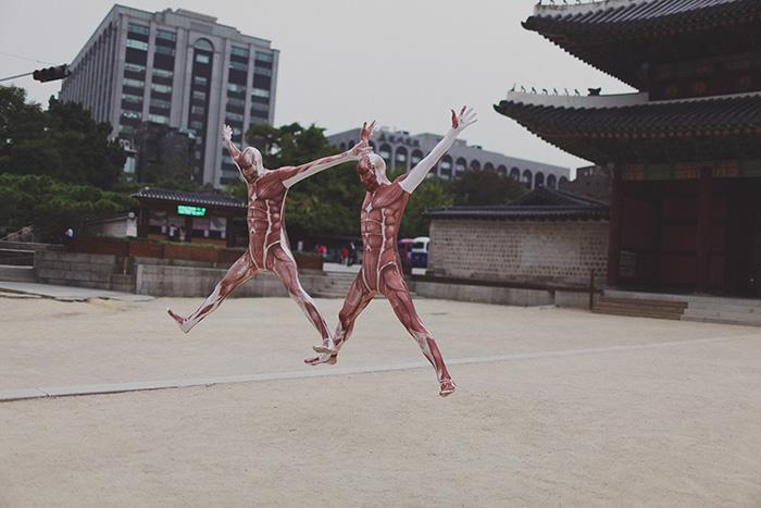 Seoul-307