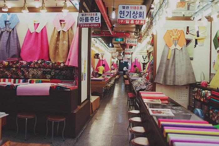Seoul-322