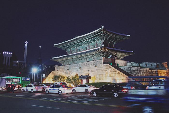 Seoul-329