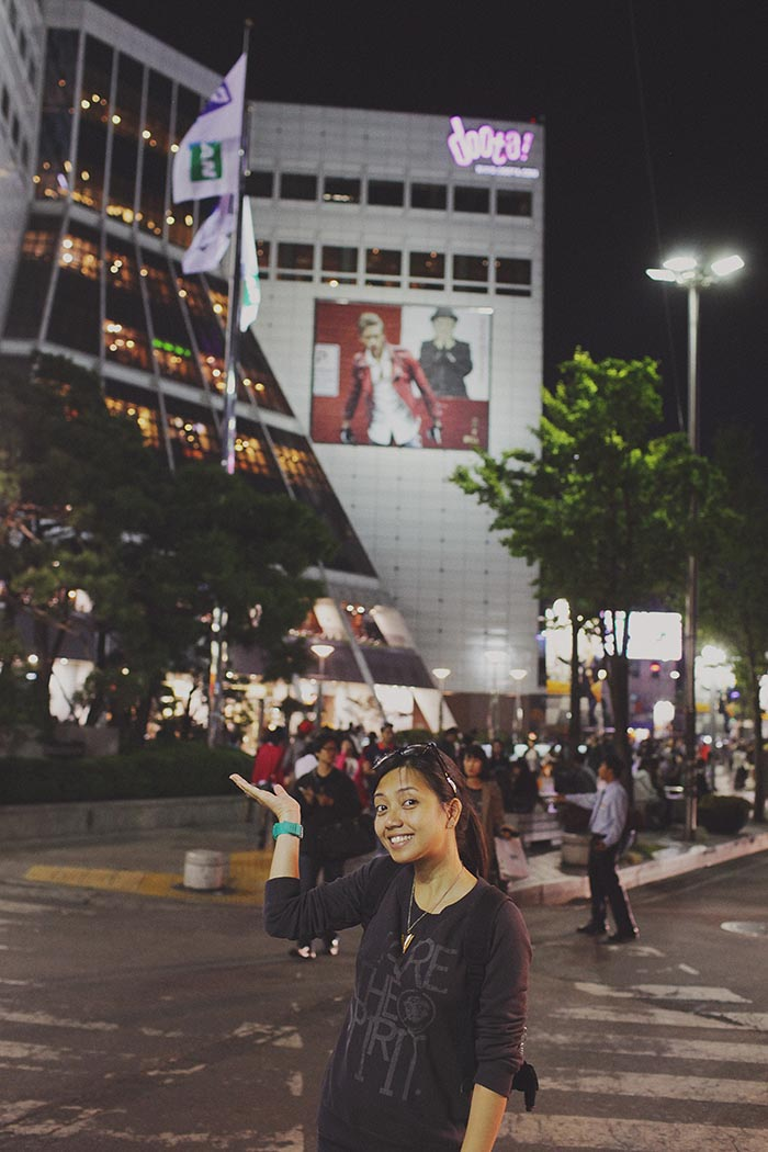 Seoul-332