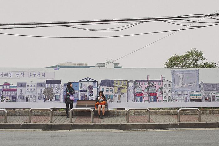 Seoul-342