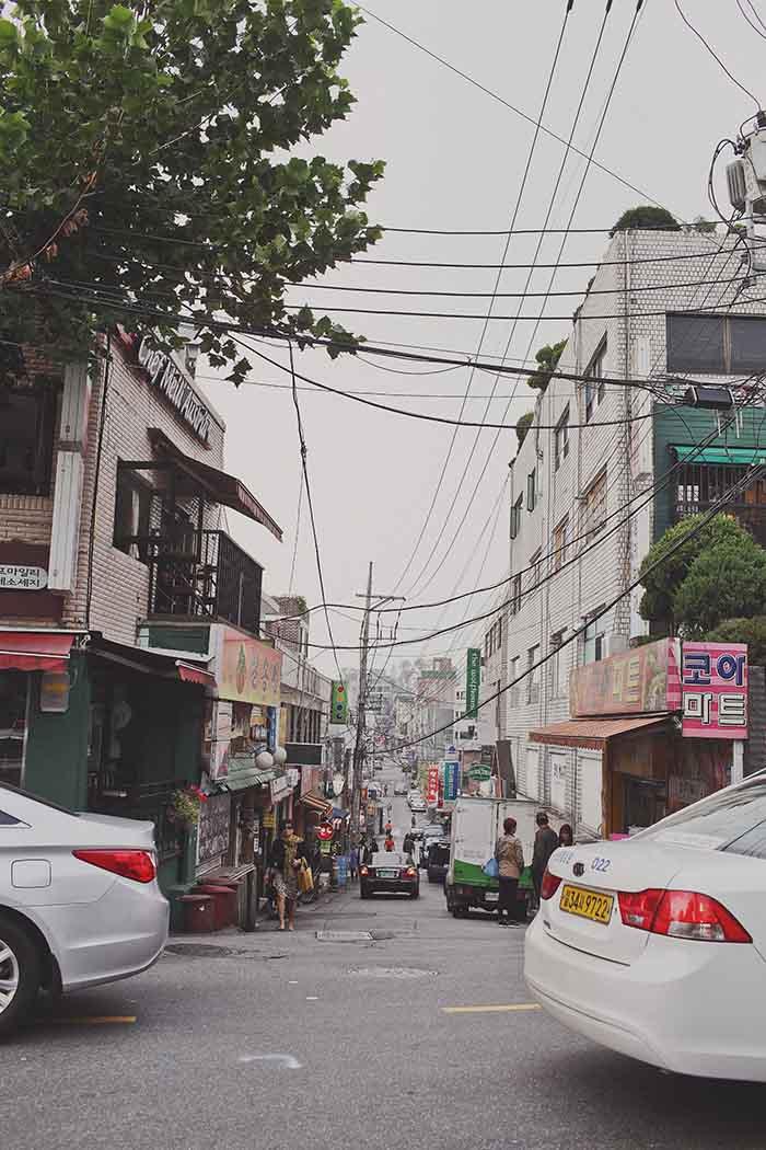 Seoul-343