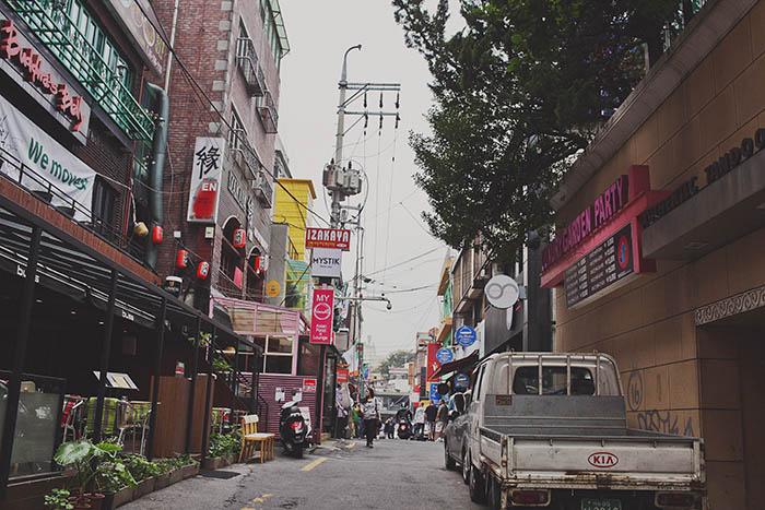 Seoul-344