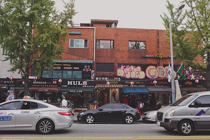 Seoul-351
