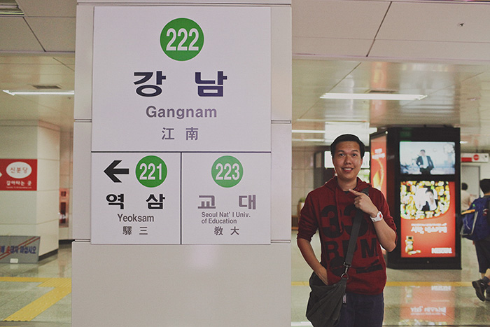 Seoul-352