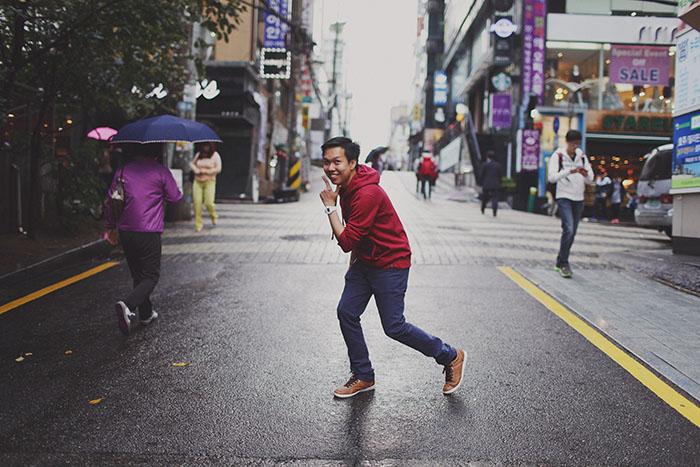 Seoul-353