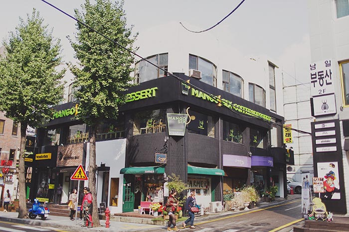 Seoul-357