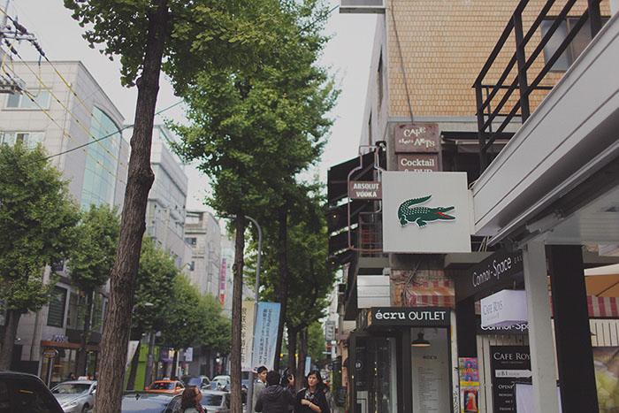 Seoul-361