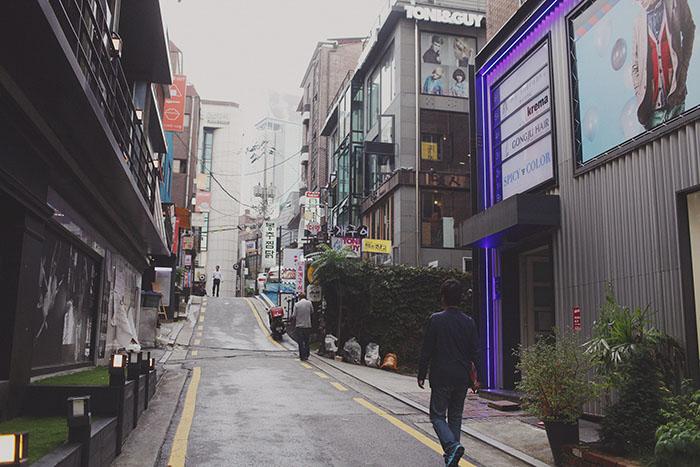 Seoul-374