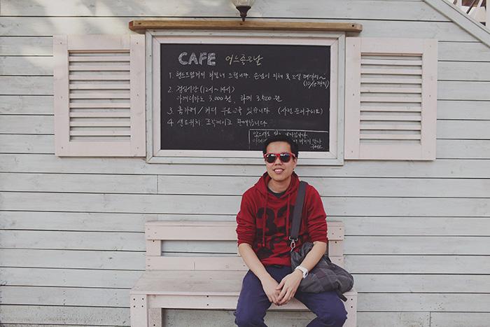 Seoul-375