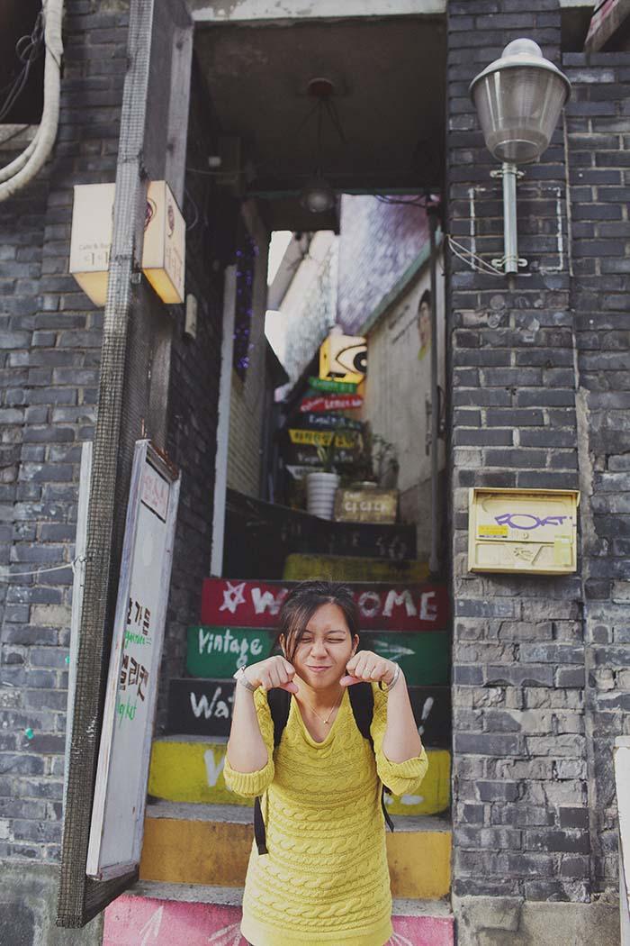 Seoul-378
