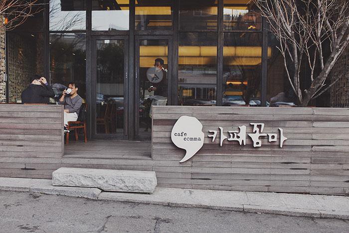 Seoul-381