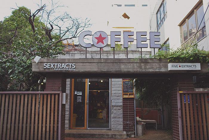 Seoul-383