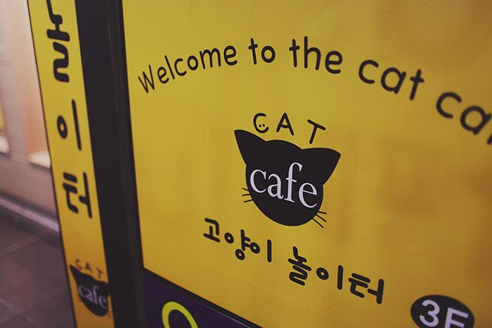 Seoul-416