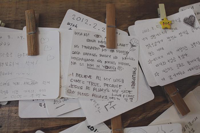 Seoul-439