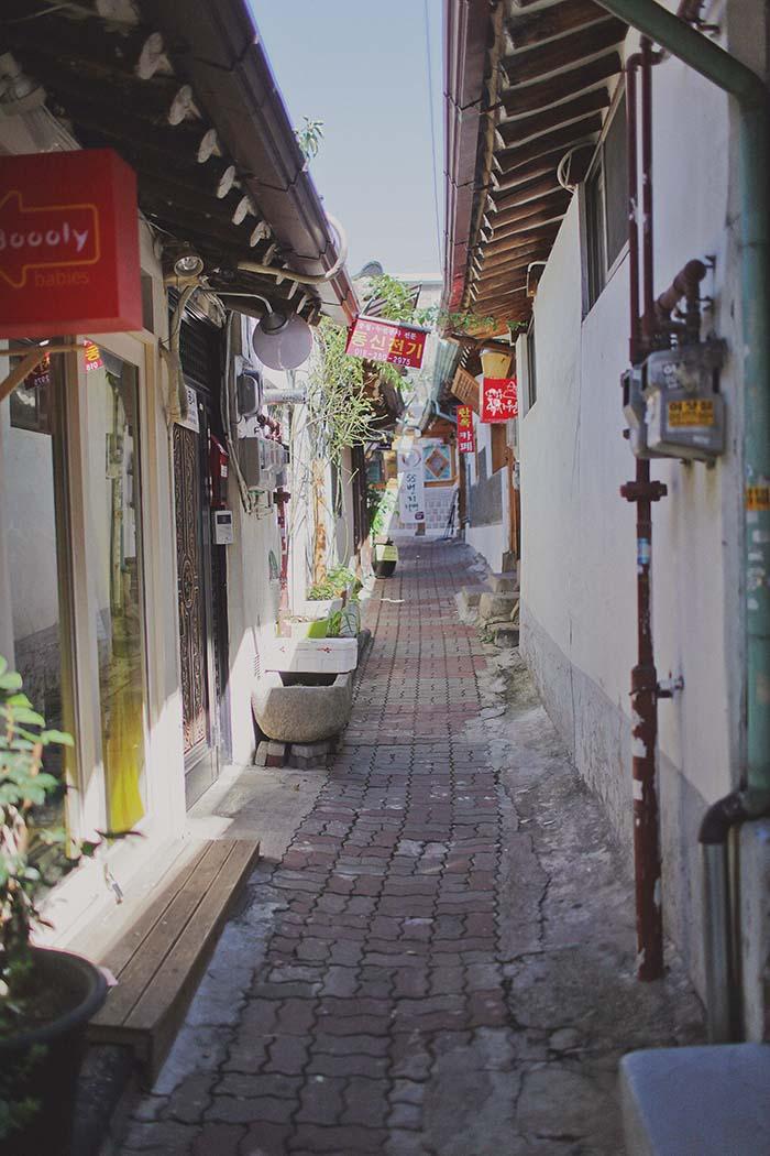 Seoul-446
