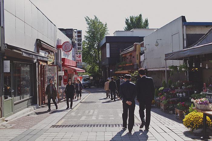Seoul-457