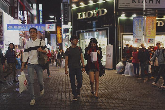 Seoul-50