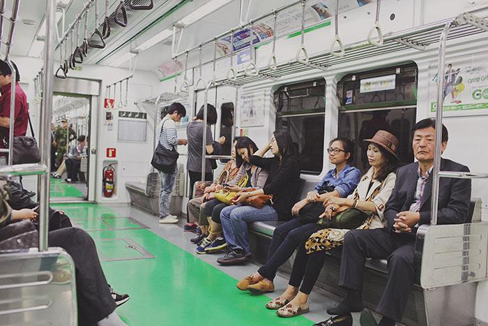 Seoul-60