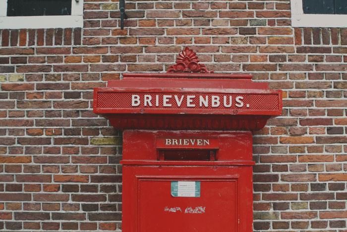 amsterdam-102