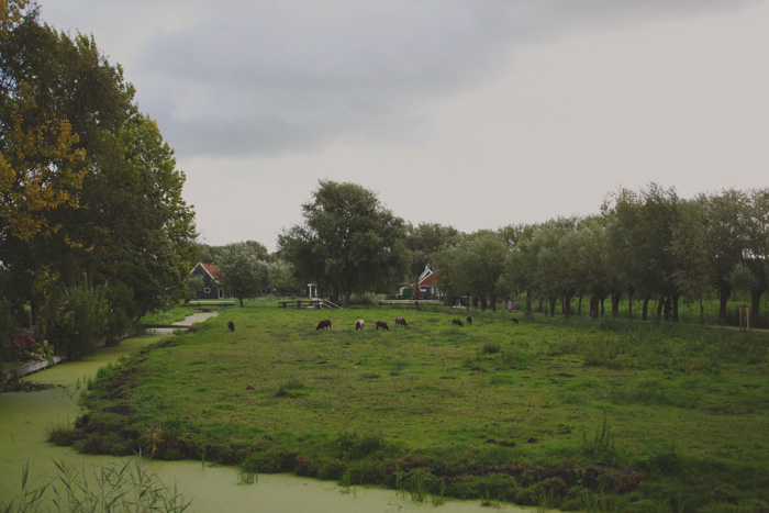amsterdam-103