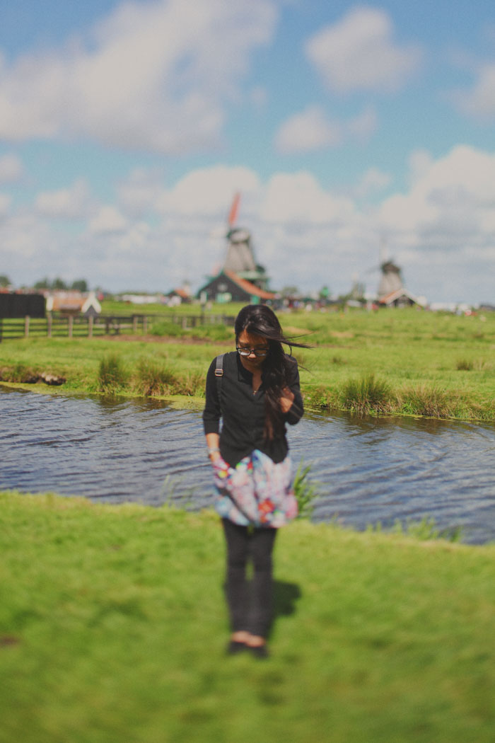 amsterdam-127