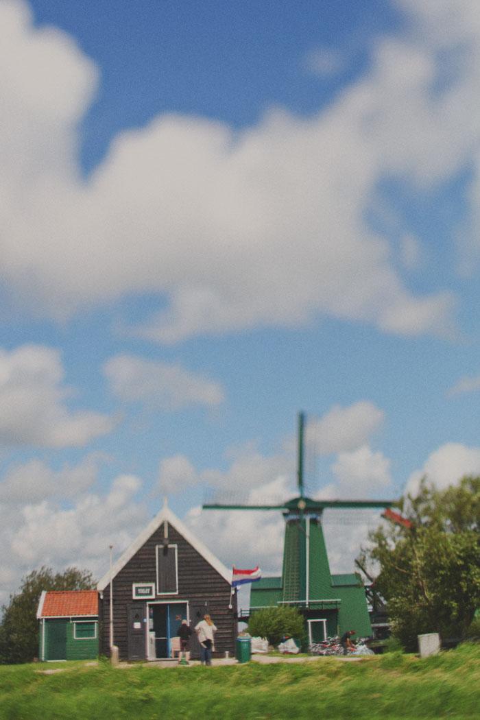 amsterdam-137