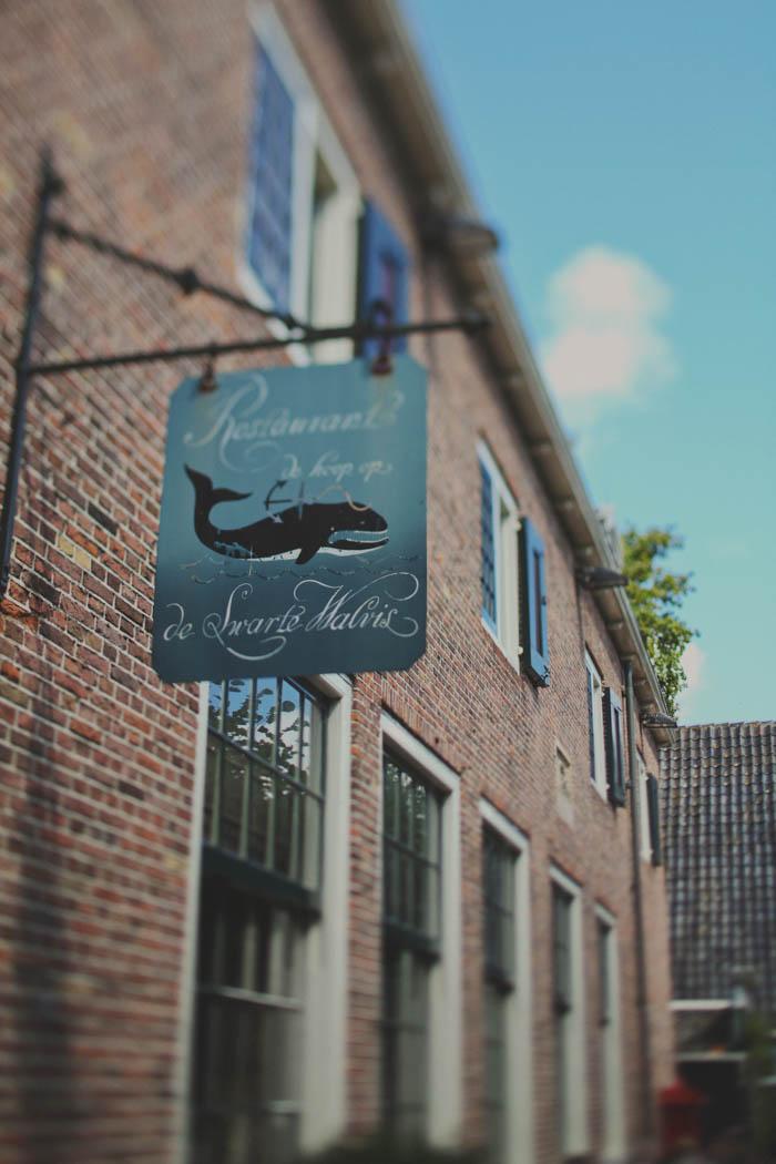amsterdam-138