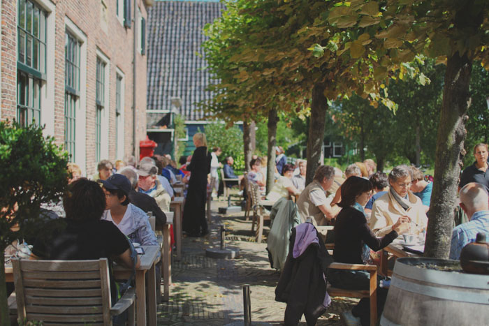 amsterdam-139