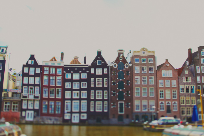 amsterdam-151