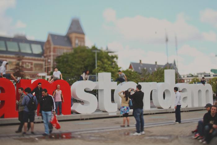 amsterdam-168