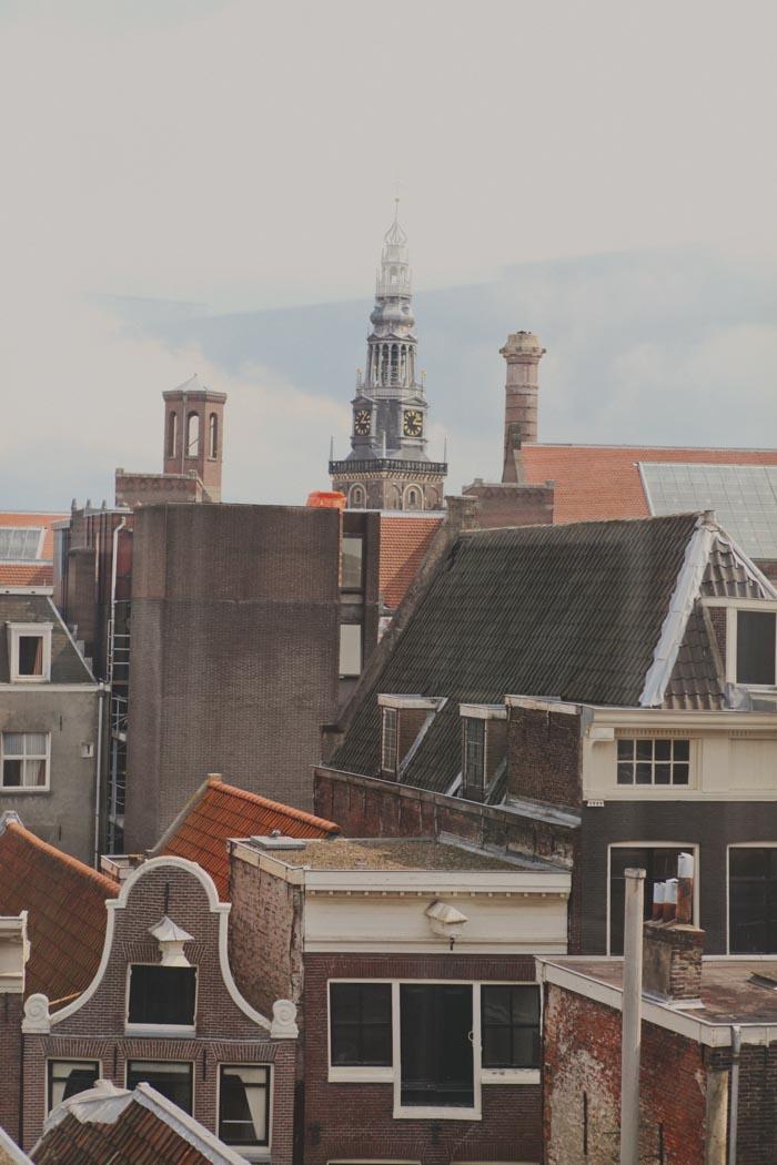 amsterdam-24