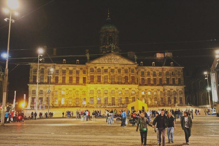 amsterdam-71