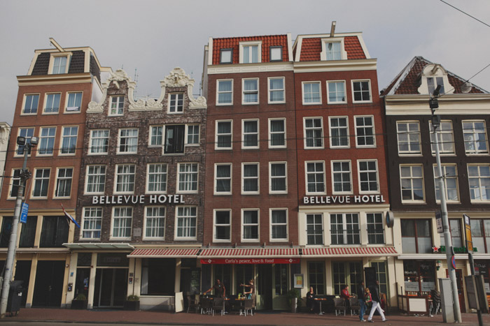 amsterdam-84