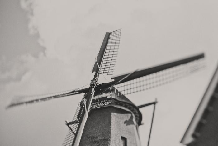 amsterdam-97