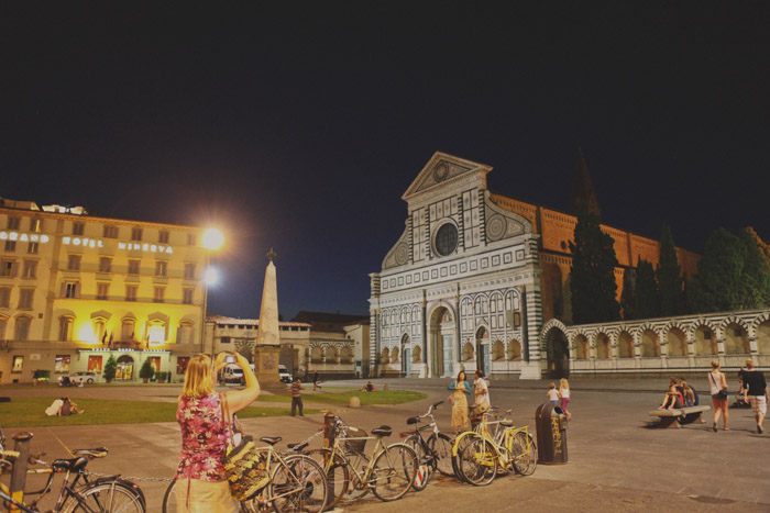 florence-100