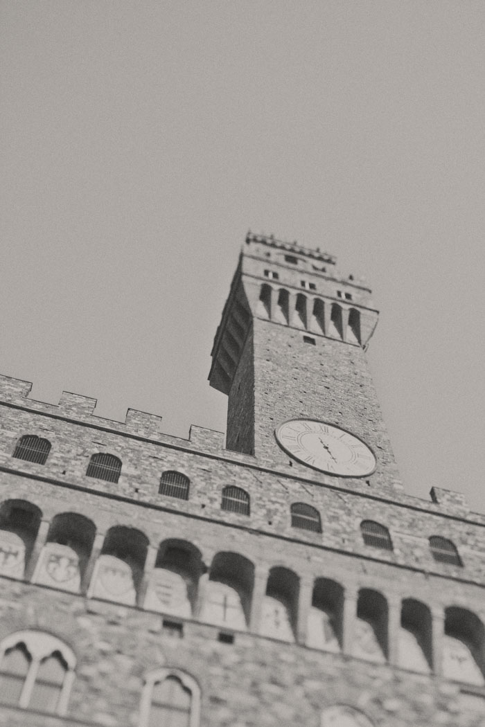 florence-39
