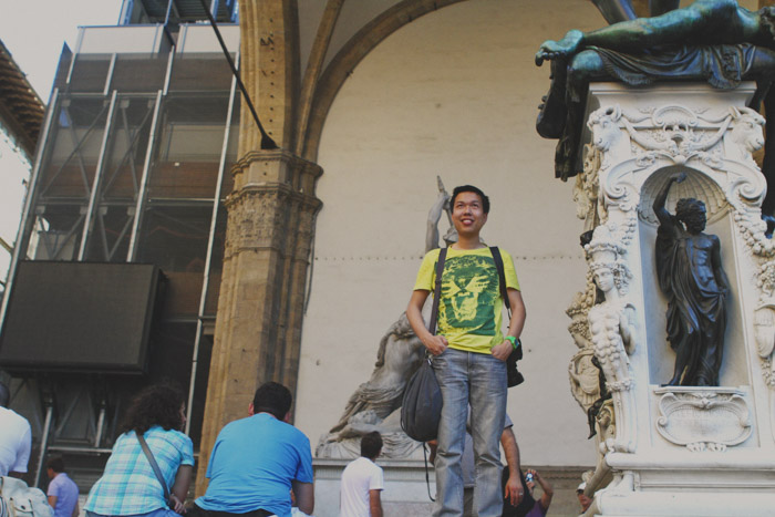florence-42